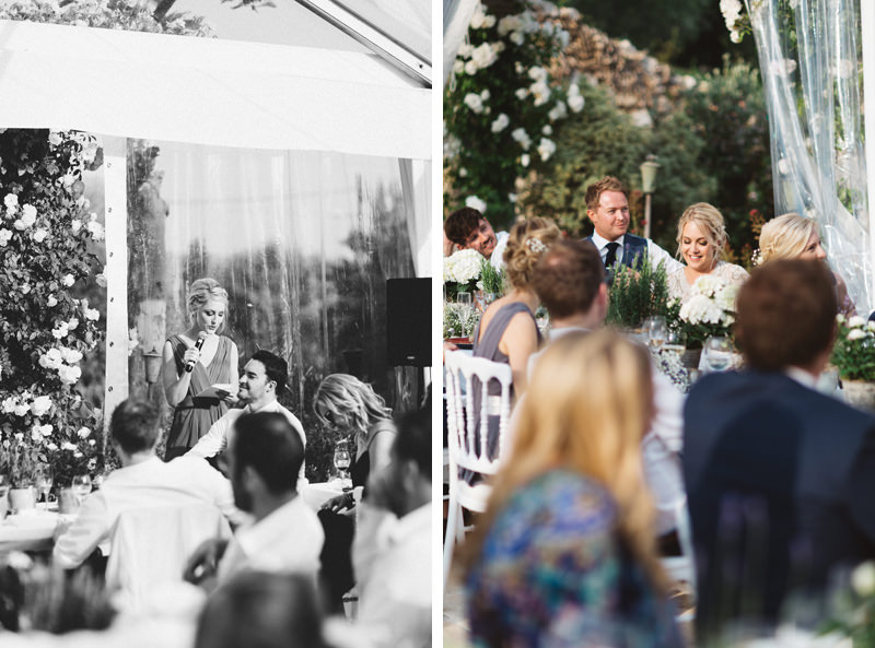 Provence France wedding photographer