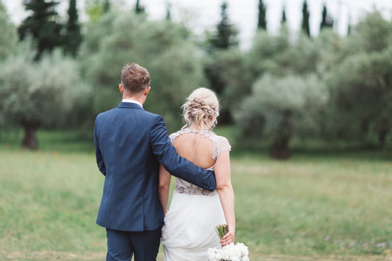 bastide st mathieu wedding photographer