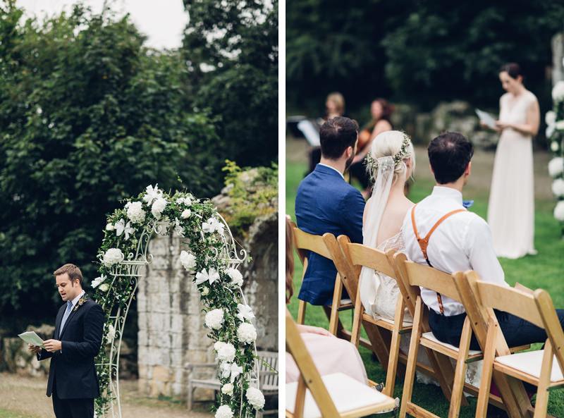 jervaulx abbey wedding photographer