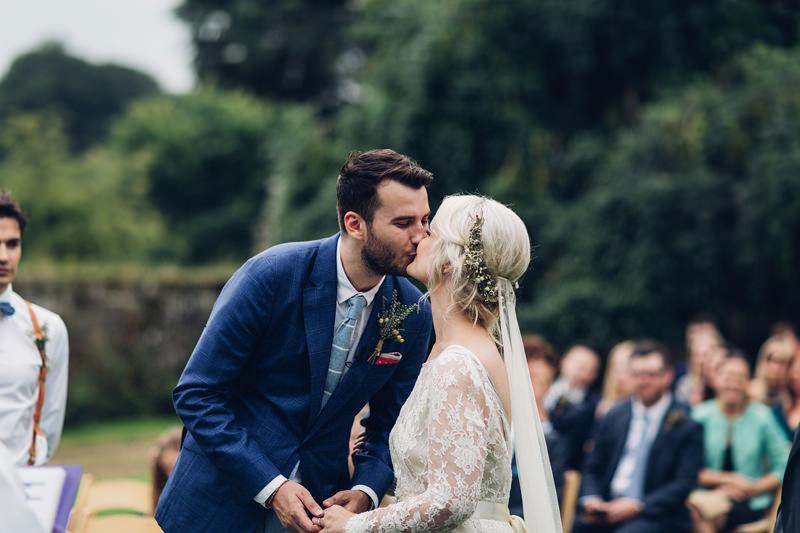 boho wedding photographer