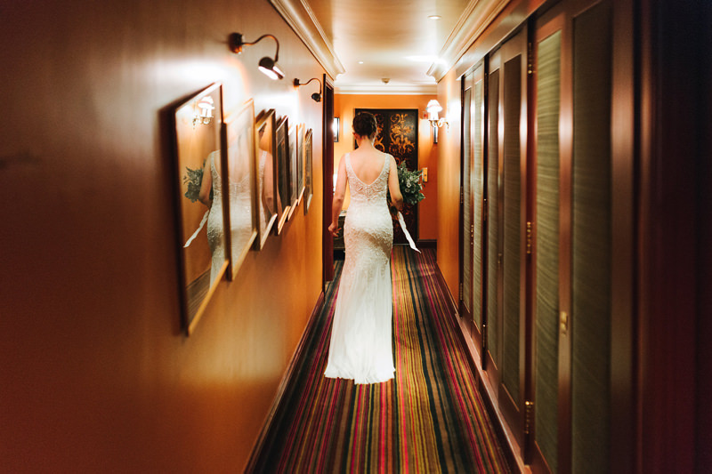zetter townhouse wedding photographer