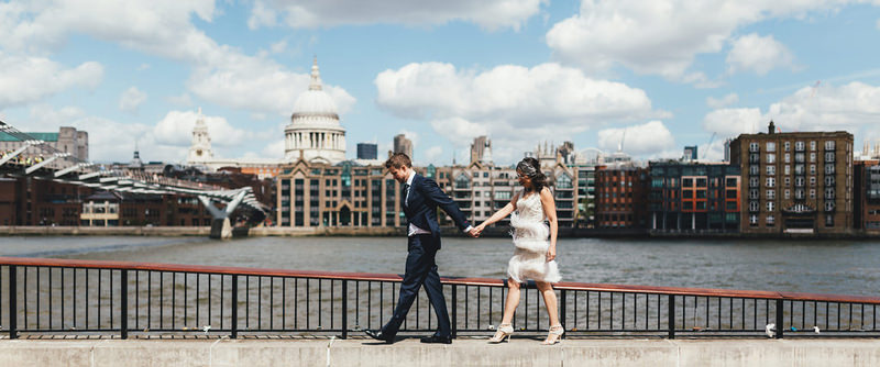 destination wedding photographer miss gen