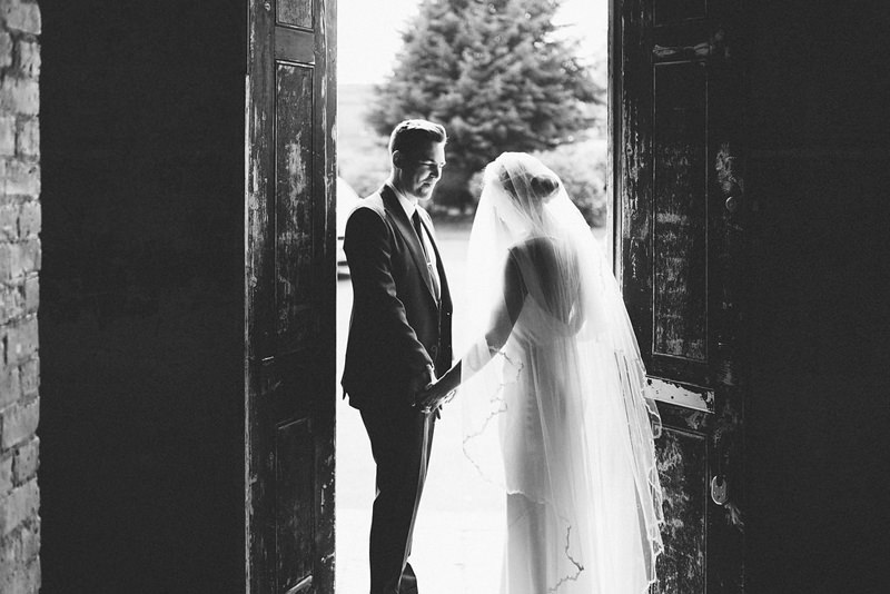 asylum peckham wedding photographer