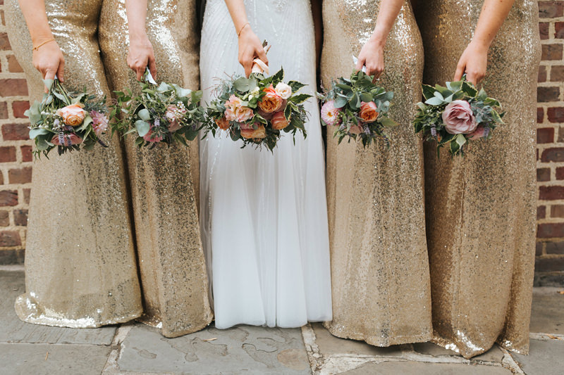 hampstead wedding photographer miss gen
