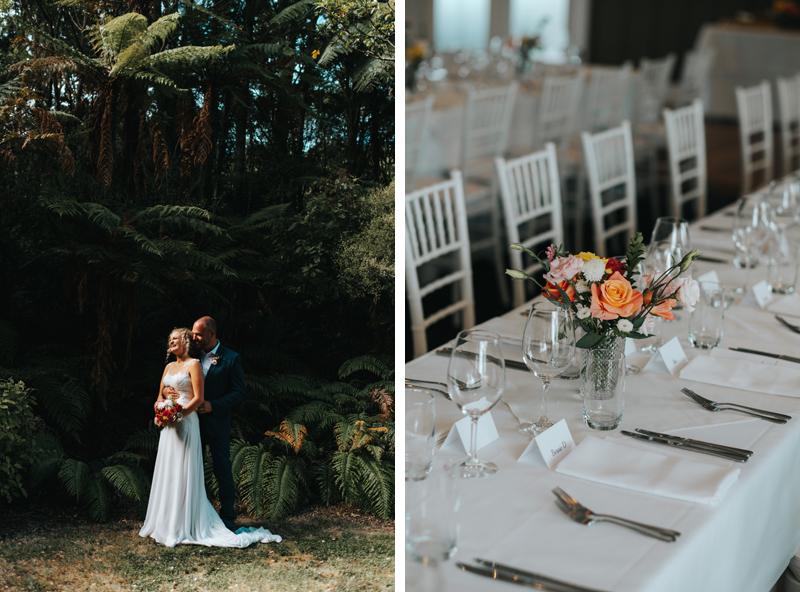 lake taupo wedding photographer miss gen