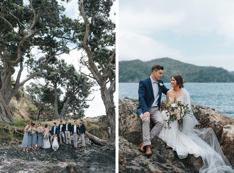 natural destination wedding photographer