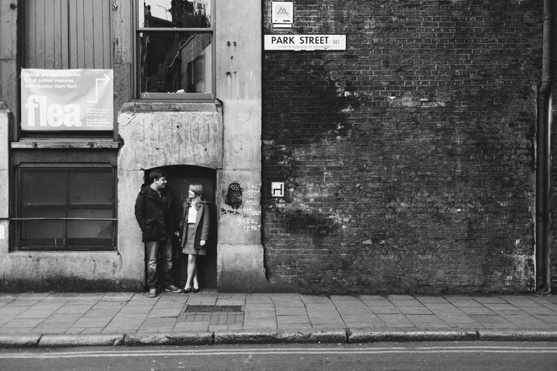 urban london wedding photographer