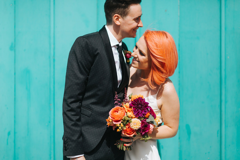 broadway market wedding photographer