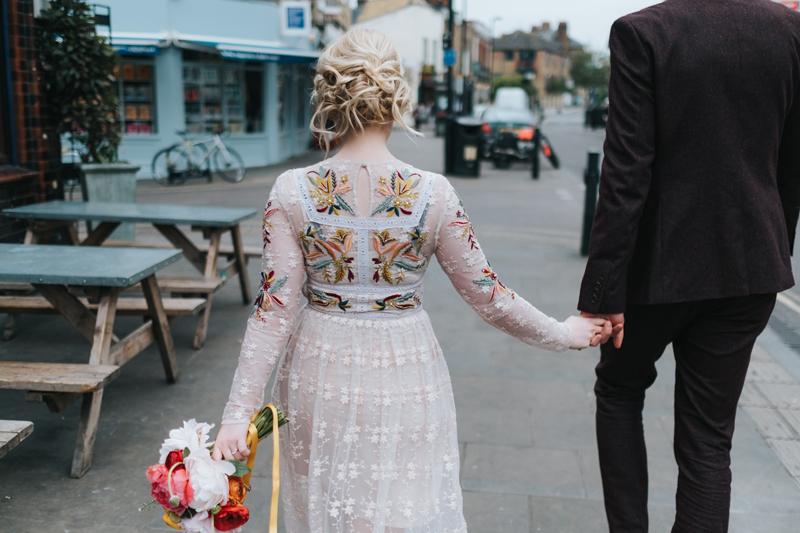 broadway market elopement