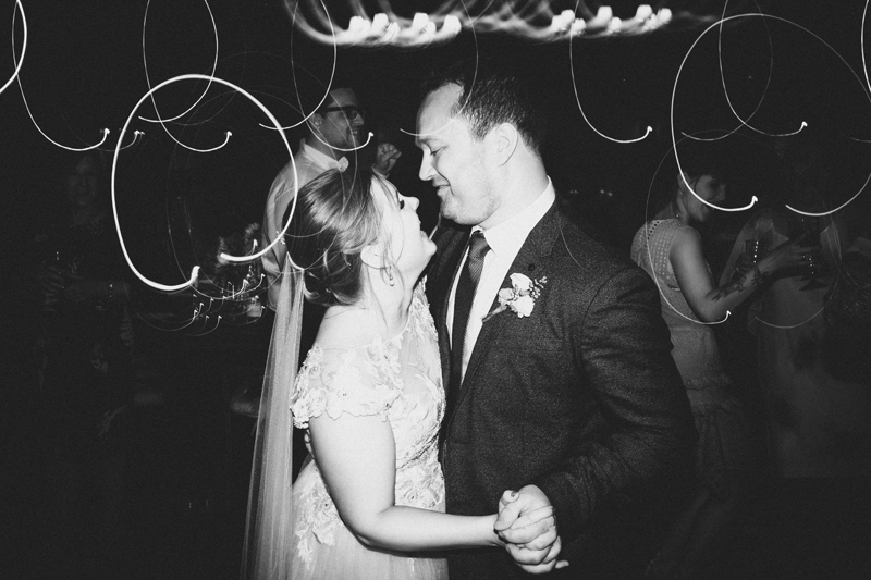 first dance photo at soho farmhouse by wedding photographer miss gen