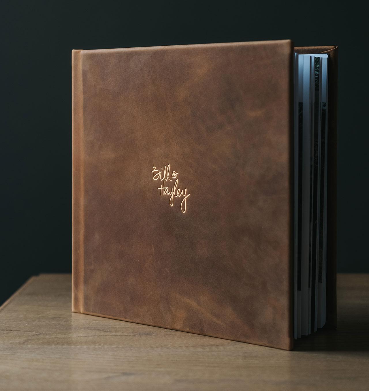 Fine-Art-Album-American-Honey-Copper
