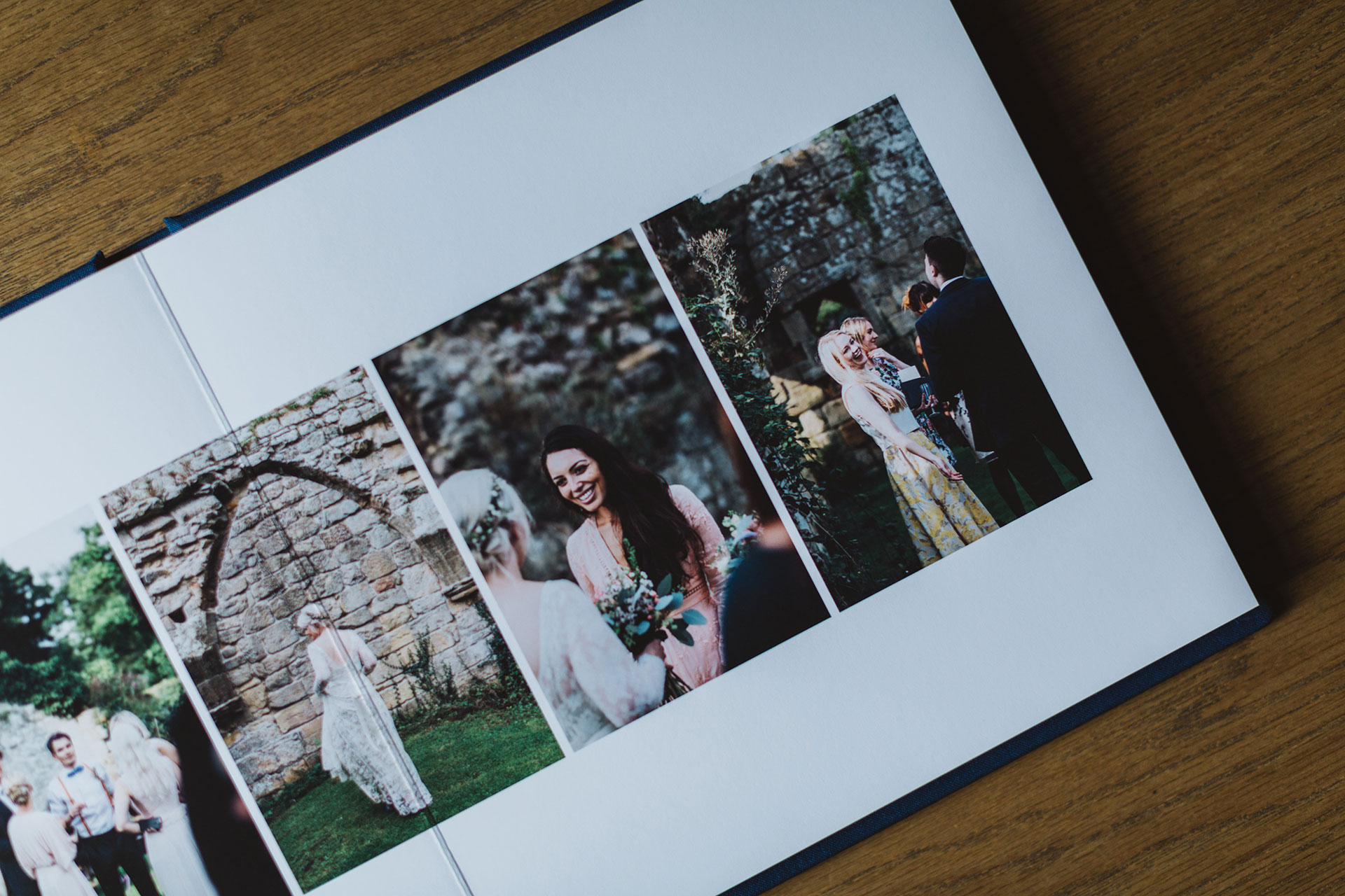 Wedding-Fine-Art-Album-11