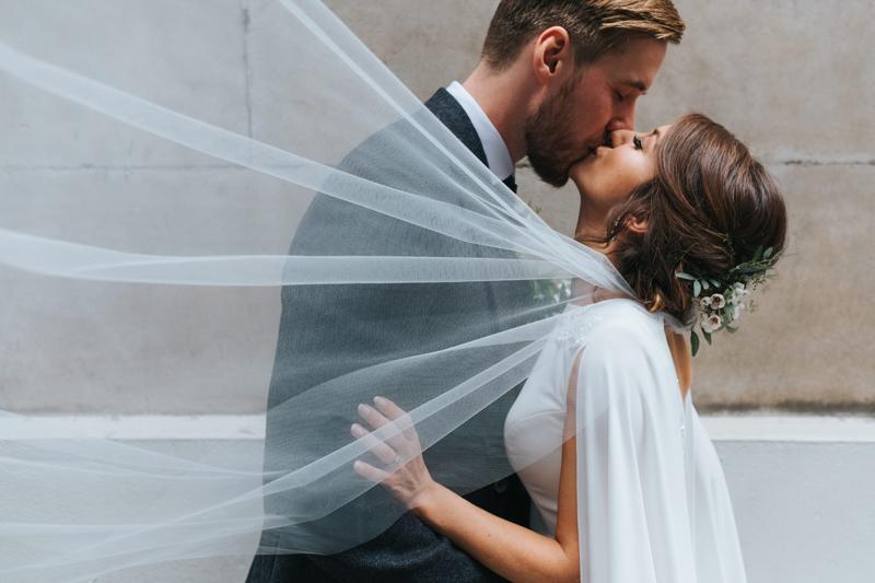 natural destination wedding photographer