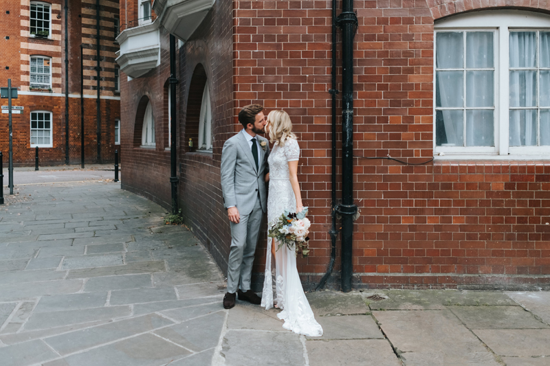 east london wedding photographer 1