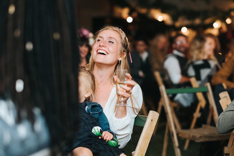 creative destination wedding photographer