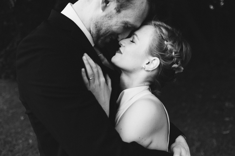 beautiful intimate couples photos
