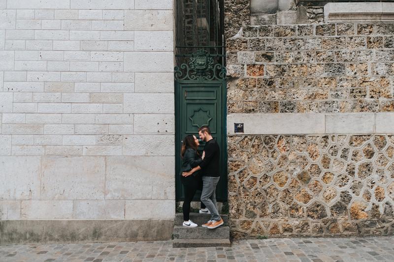 destination engagement photographer