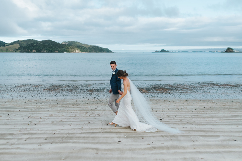 south coast wedding photographer