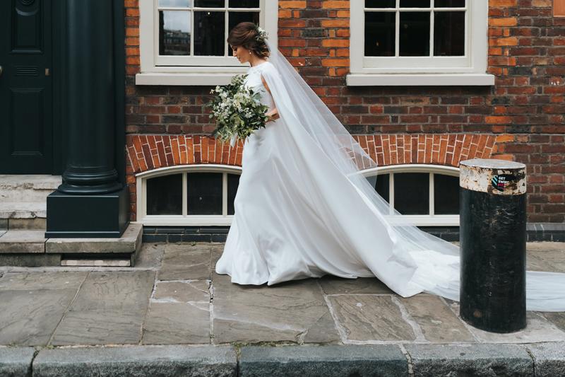 alternative modern bride london