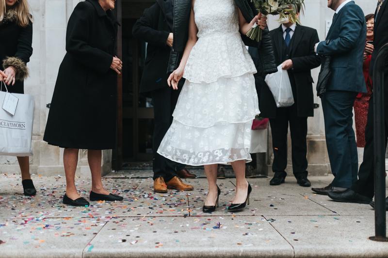 creative destination wedding photographer 1