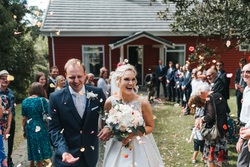 kourawhero estate wedding nx