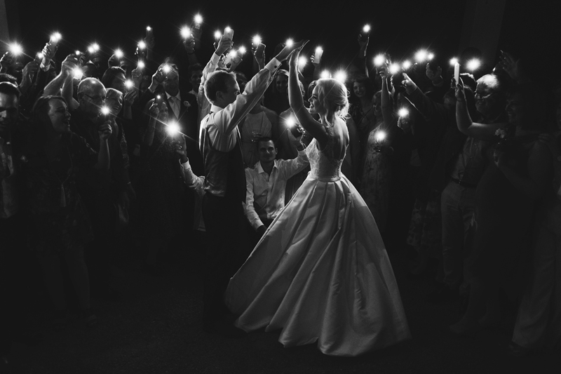 story telling wedding photographer