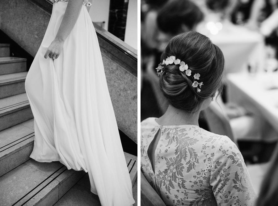 destination wedding photographer 1
