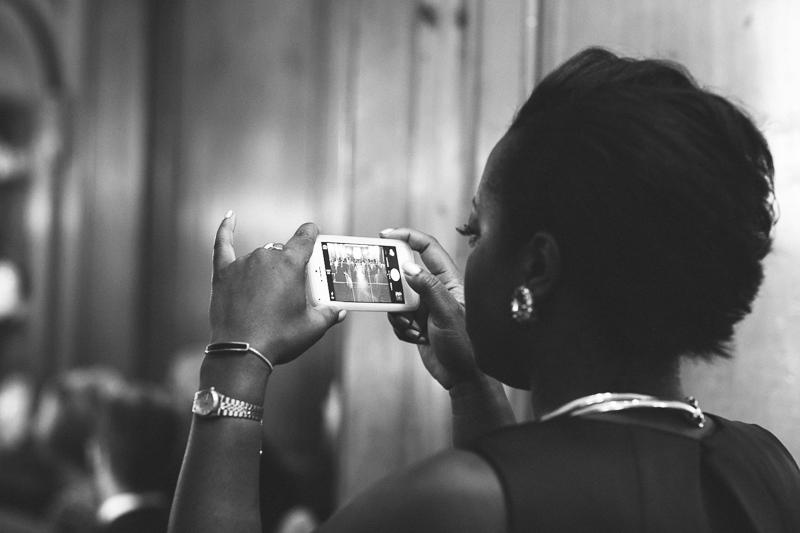 MissGenPhotography_NatashaPete_007