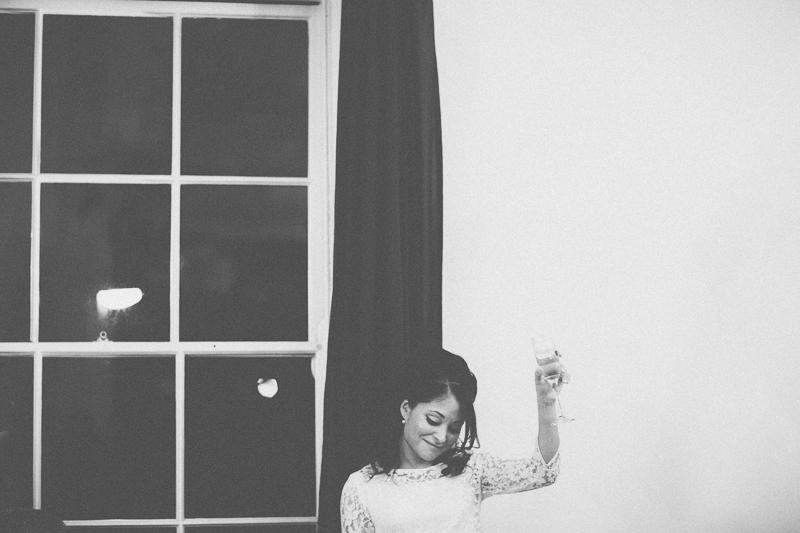 MissGenPhotography_NatashaPete_085