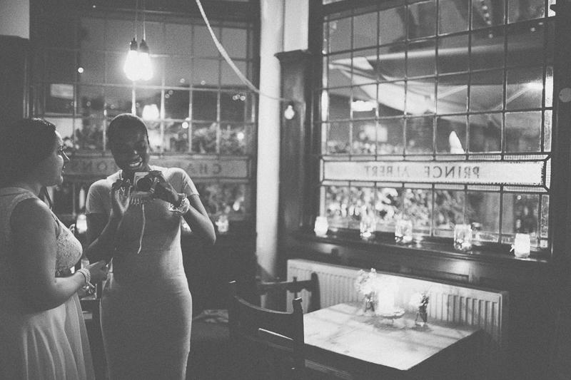 MissGenPhotography_NatashaPete_087