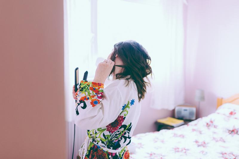 MissGenPhotography_LondonWeddingPhotographer_AD-27