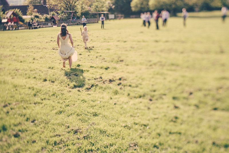MissGenPhotography_LondonWeddingPhotographer_AD-720