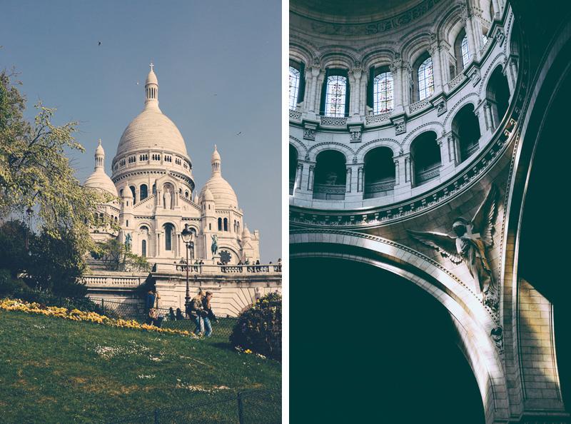 MissGenPhotography_LondonWeddingPhotographer_Paris-2x3