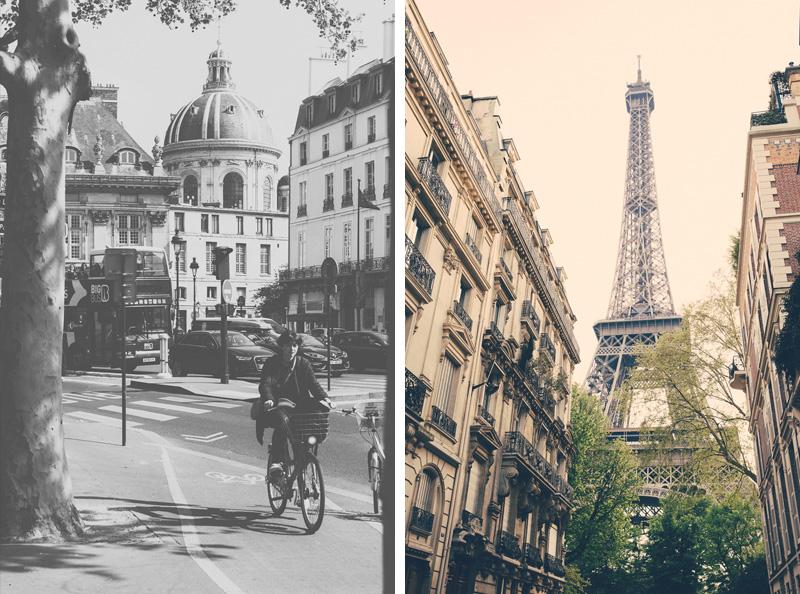 MissGenPhotography_LondonWeddingPhotographer_Paris-2x4
