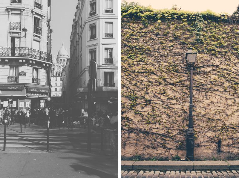 MissGenPhotography_LondonWeddingPhotographer_Paris-2x5