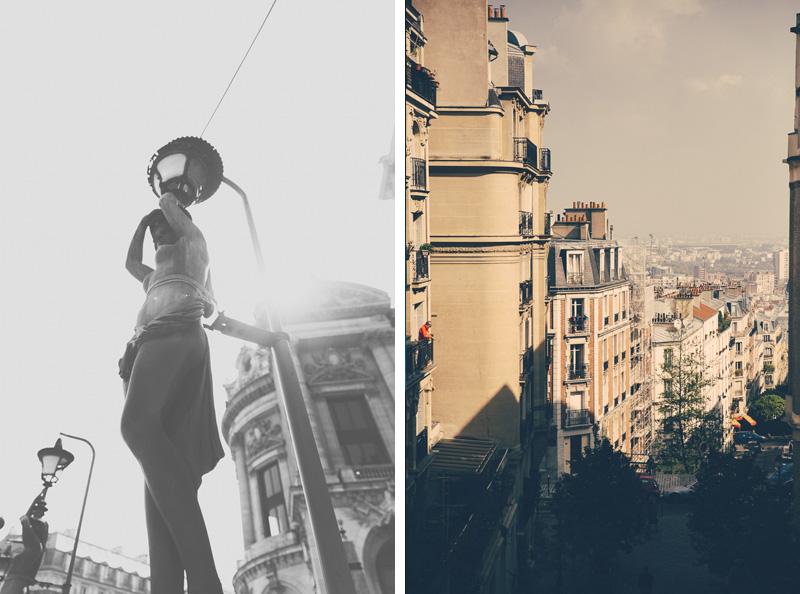 MissGenPhotography_LondonWeddingPhotographer_Paris-2x6
