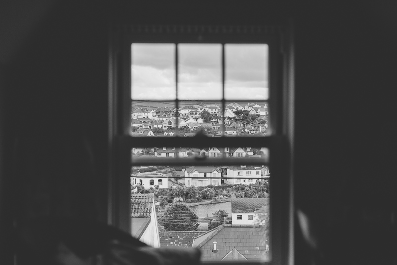 MissGenPhotography_Cornwall-001