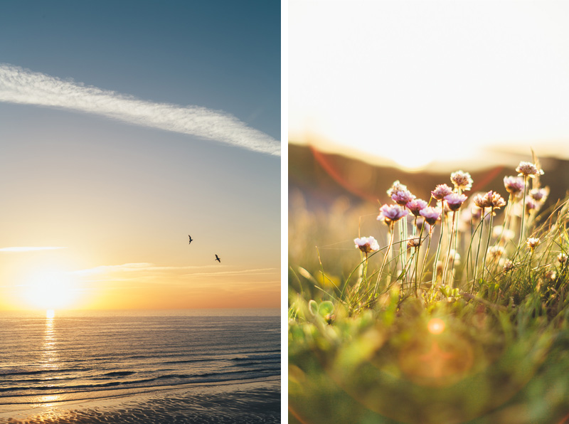 MissGenPhotography_Cornwall-001x2
