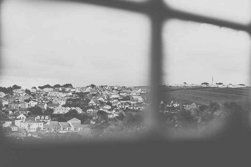 MissGenPhotography_Cornwall-004