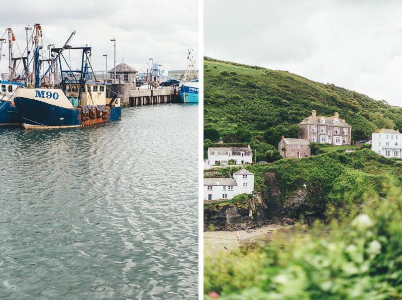 MissGenPhotography_Cornwall-004x2