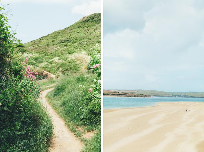 MissGenPhotography_Cornwall-005x2