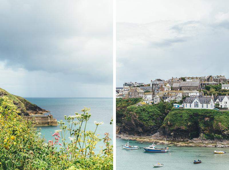 MissGenPhotography_Cornwall-006x2