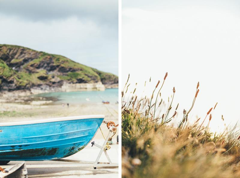 MissGenPhotography_Cornwall-008x2