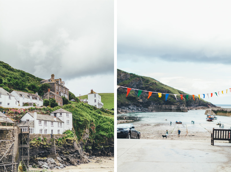 MissGenPhotography_Cornwall-009x2