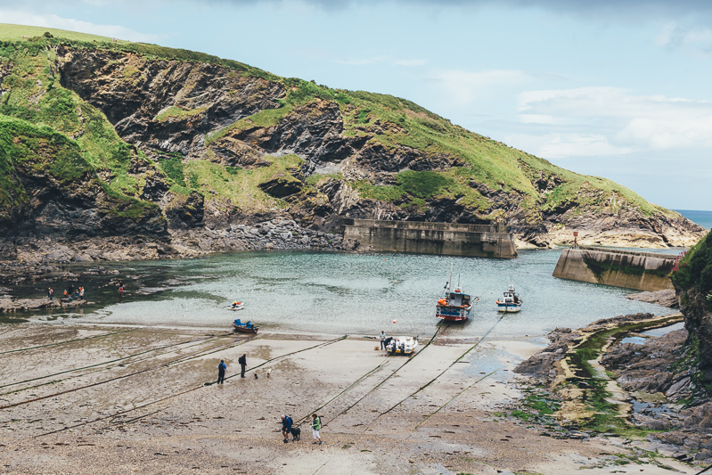 MissGenPhotography_Cornwall-017