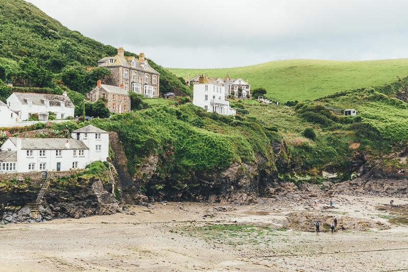 MissGenPhotography_Cornwall-018