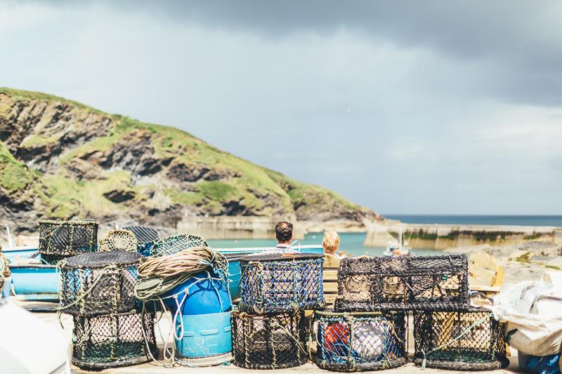 MissGenPhotography_Cornwall-031