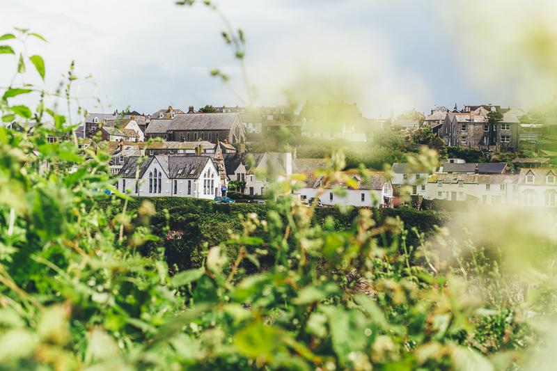 MissGenPhotography_Cornwall-037