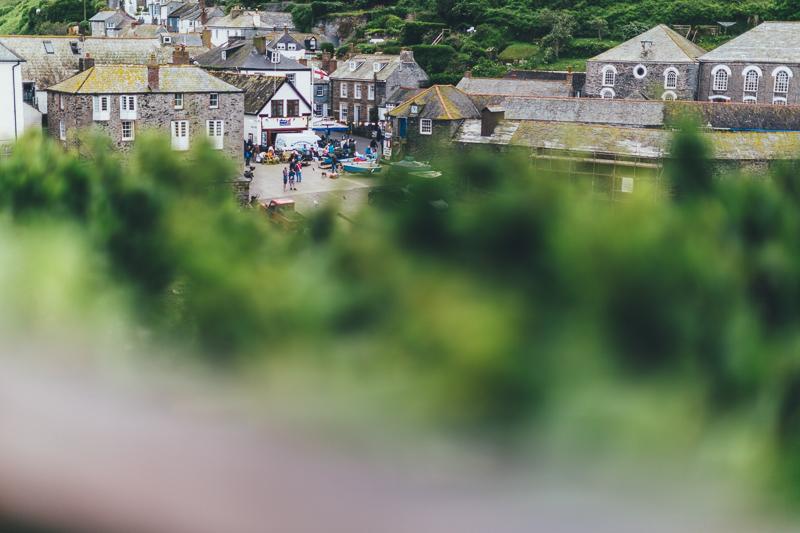 MissGenPhotography_Cornwall-057