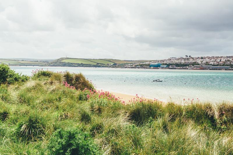 MissGenPhotography_Cornwall-063
